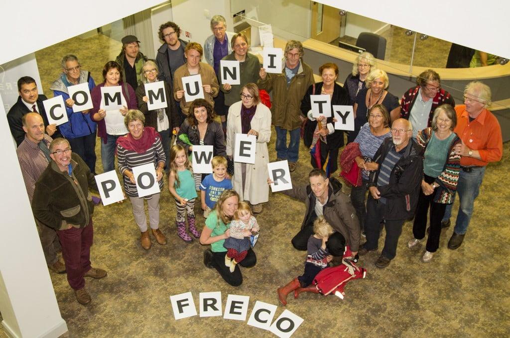 Freco.org